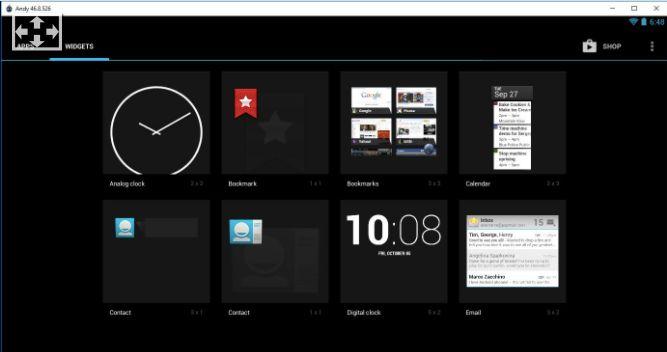 PUBG Mobile Emulators For Windows PC