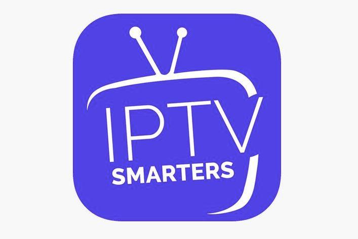 best IPTV Players for Windows