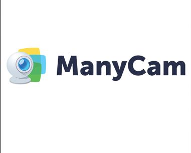MANYCAM webcam software