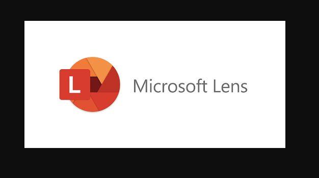 scanning software for Windows 10