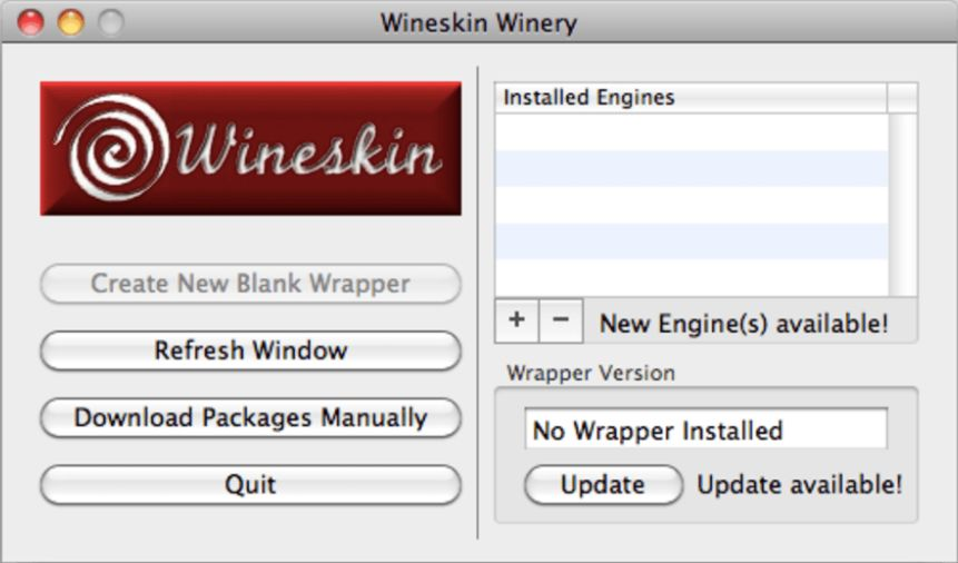 best Windows Emulator for Mac