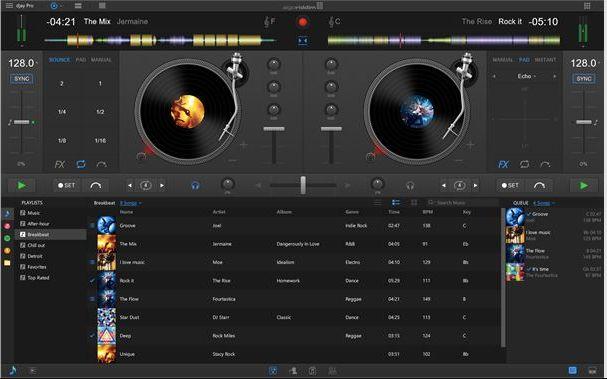 bestfree music key finder software