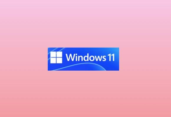 How to Repair Windows 11